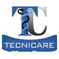 Tecnicare Healthcare Company