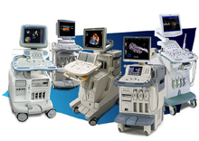 Buy Refurbished Ultrasound?