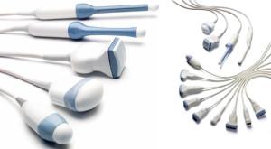 various-probes
